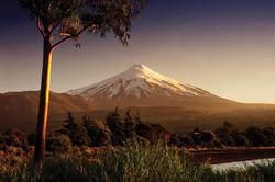 Chile's Worlds of Wonder