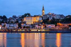 Belgrade's Booming Nightlife Scene
