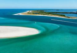 15 Best Florida Beaches