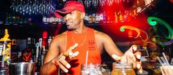 LGBTQ+ Fort Lauderdale