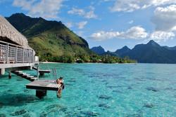 Pearls of Polynesia
