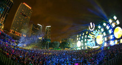 Miami's Can't-Miss Festivals