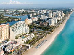 Best Fort Lauderdale Hotels and Resorts for a Truly Local Stay