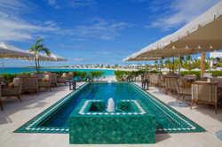 All Eyes on Anguilla