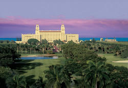 Location, Location: Palm Beach