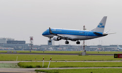 A Guide to World Business Class from KLM