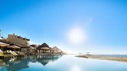 17 Most Stunning Infinity Pools