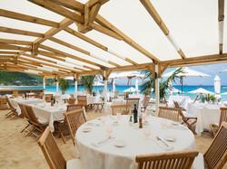 The Best Beachfront Restaurants