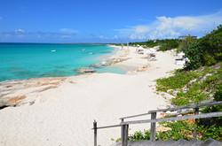 Caribbean Temptations