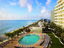 Perfect Weekend in Fort Lauderdale