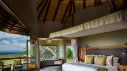 Full Review: Ulusaba Private Game Reserve