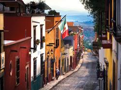 Mexico's Hidden Magic