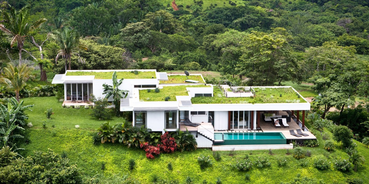 Fabulous Villa Vacations
