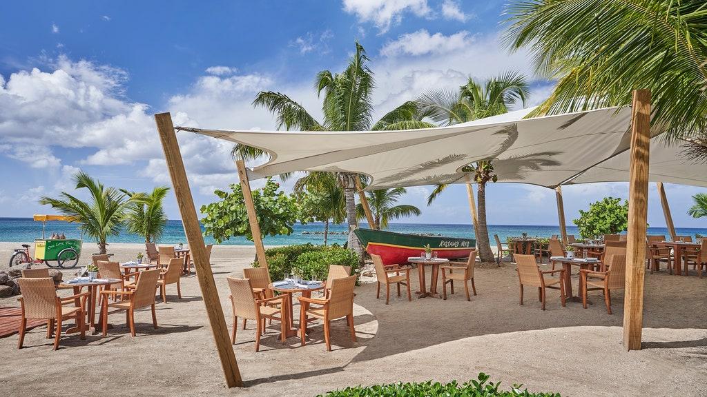 Best Beach Bars in Caribbean 2020