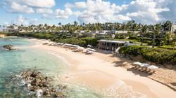 Best Beachfront Bars in Caribbean