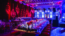 Robb Report Holiday Hot List