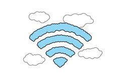 In-Flight Wi-Fi Subscriptions