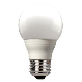 A19 led bulb