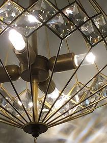innovative bulb