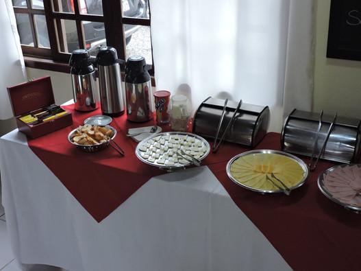 cafe-da-manha (2).jpg