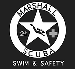 Marshall Scuba Swim & Safety