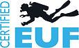 NASE EUF Certified.jpg