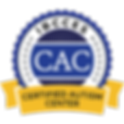 CAC---badge-(web).png