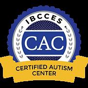 CAC---badge-(web).png