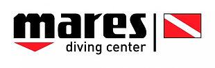 Mares Diving Center Scuba Gear Sales