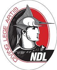 ndl_logo_red.jpg