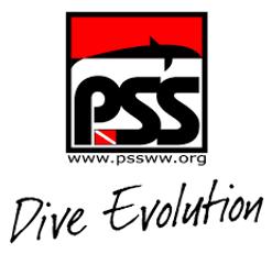 pss logo 2.png