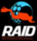 raid 6.png