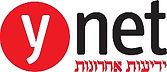 Ynet logo copy_edited.jpg