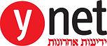 Ynet logo copy.jpg