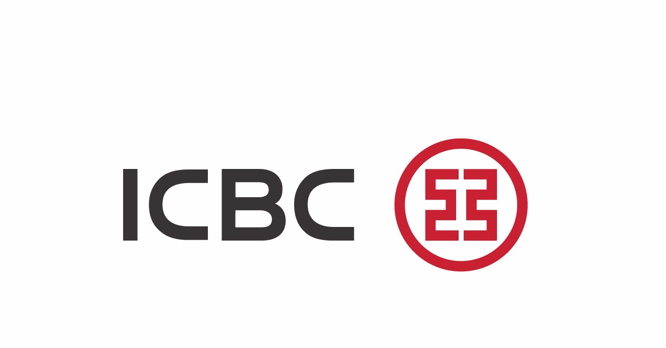 logoicbc-horizontal-01_edited