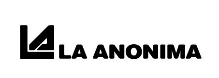 logo LA-01