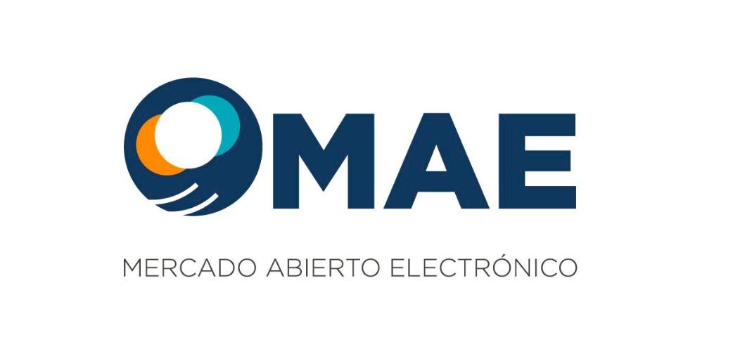 Logo-MAE FINAL 300 DPI_edited