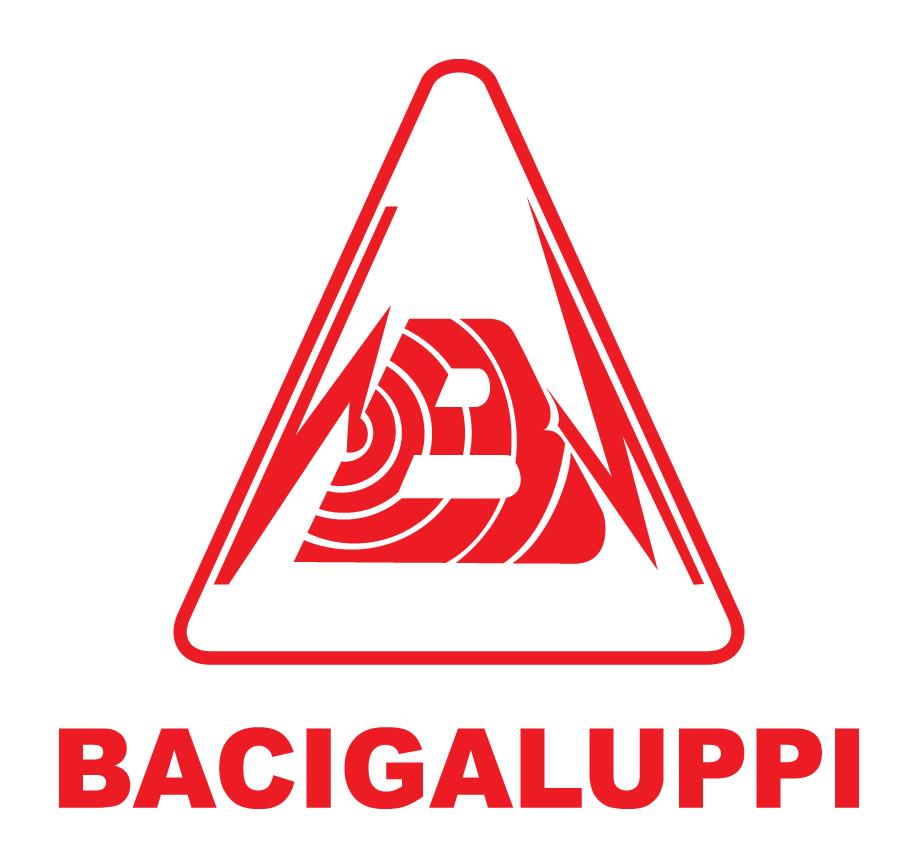 Logo_Bacigaluppi