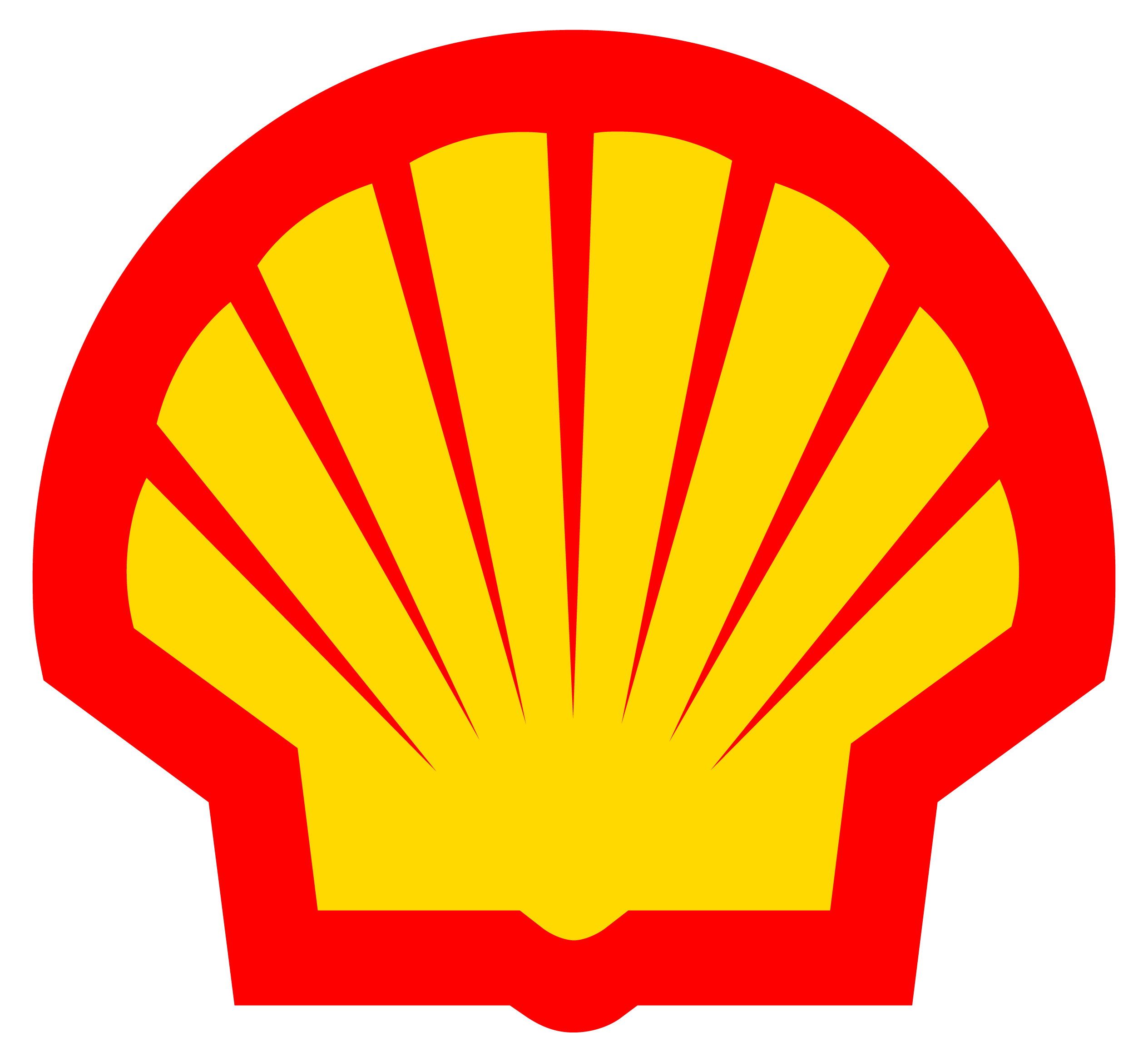 logo_shell_en_alta_resolución