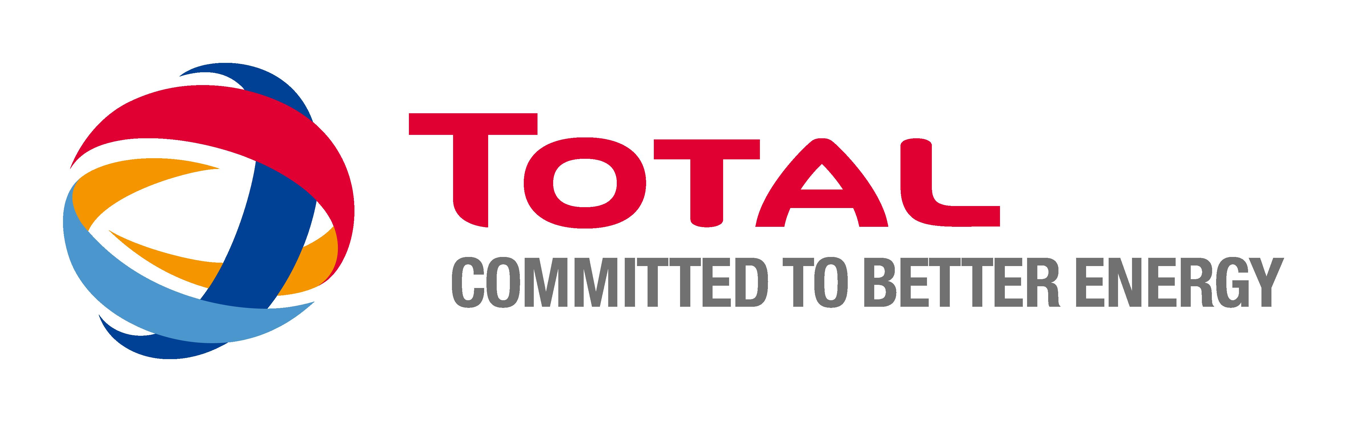 total_brand_block_rgb