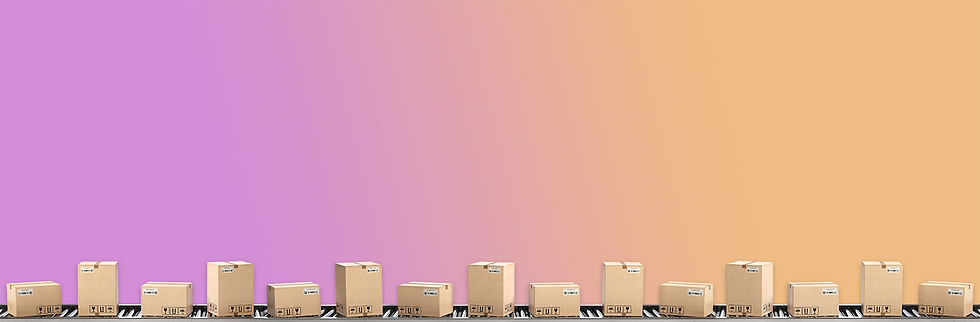 boxes_conveyer-belt_large_gradient.png