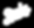 Bulu Group - Private Label Subscriptio Box Solution Provider
