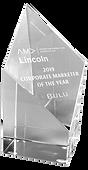 Paul Jarrett - Subscription Box Award