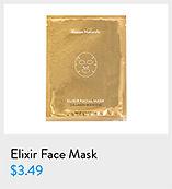 elixir_face_mask.jpg