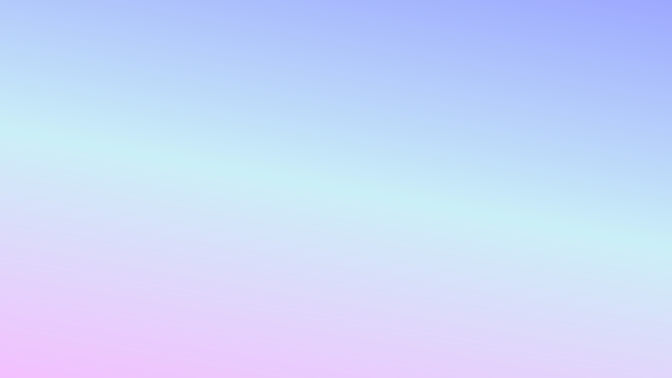 bulugroup_gradient_banner.png
