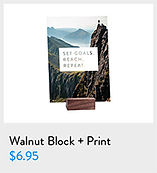 blockprint.jpg