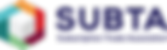 SUBTA-full-color-logo.png