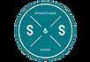 smartass_sass.png
