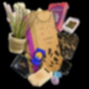bulugroup_lunarly_box.png