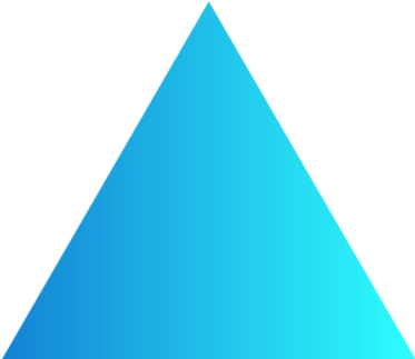 bulugroup_website_triangle2.png